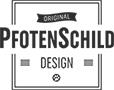 PfotenSchild